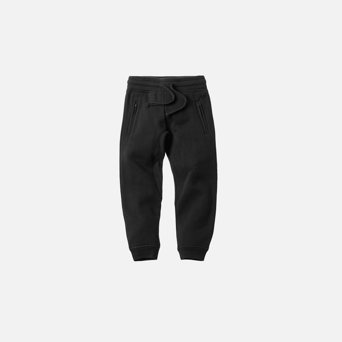 Kith Kids Bleecker Pant - Black