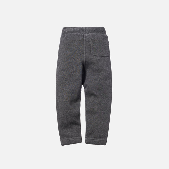 Kith Kids Williams II Pant - Charcoal