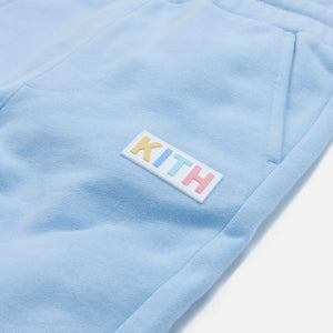 Kith Kids Avery Jogger - Blue
