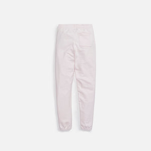 Kith Kids Sunwashed Williams Pant - Pink