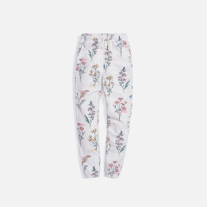 Kith Kids Botanical Williams Pant - Grey Multi