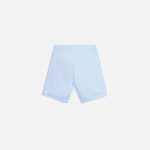 Kith Kids Biker Shorts - Skyway