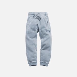 Kith Kids Bleecker Pant - Light Indigo