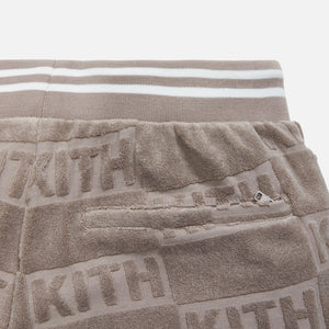 Kith Graham Short - Quicksand