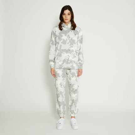Kith Women Camo Leigh Hoodie - Ice Cookie Camo