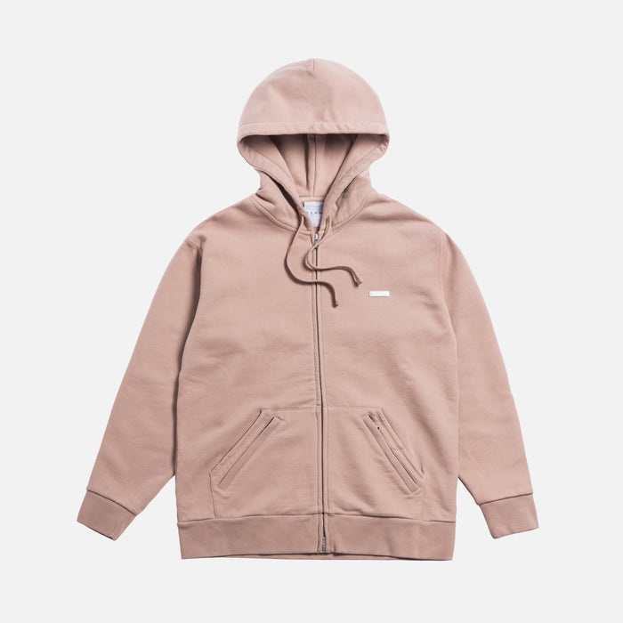 Kith Women Carly Hoodie - Goat