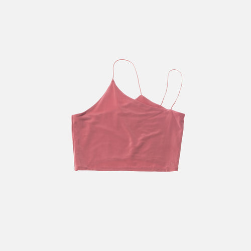 Kith Veronica Tank - Dusty Rose