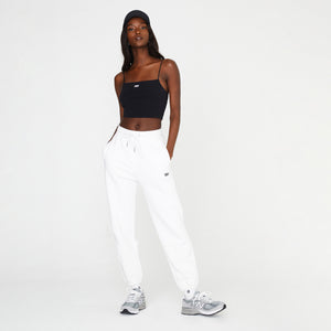 Kith Women Tia Tank - Black