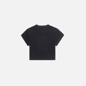Kith Women Mulberry Tee - Black
