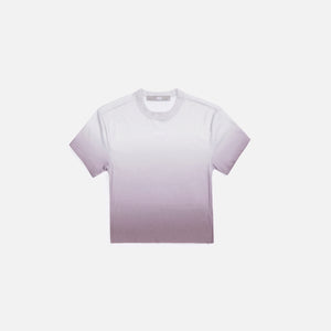 Kith Women Degrade Mulberry Tee - Desert Degrade