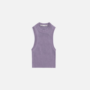 Kith Women Tiana Tank II - Monsoon