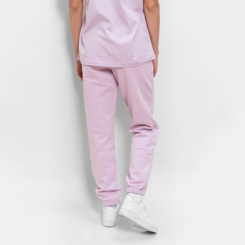 Kith Wooster Sweatpant - Lilac