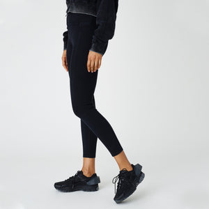 Kith Women Pave Tights - Tarmac
