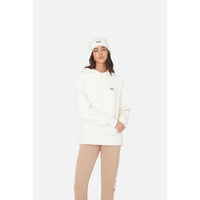 Kith Women Chelsea Knit Pant - Tan Thumbnail 5