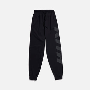 Kith Women Mina Knit Pant - Black Image 1