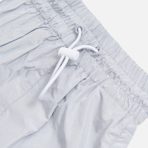Kith Women Kasey Short - Microchip