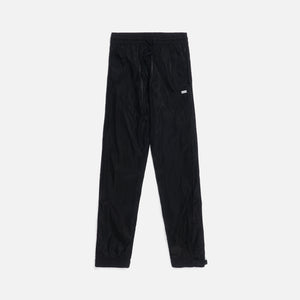 Kith Women Miko Pant - Black