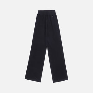 Kith Women Diana Pant - Black