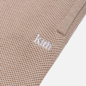 Kith Women Beverly Joggers - Chai