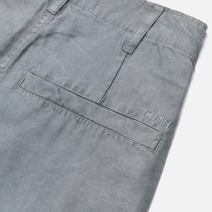 Kith Women Beck Fatigue Pant - Plaster