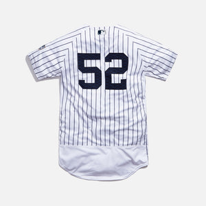 lowest price cdba0 7b686 Kith x CC Sabathia x MLB - Home