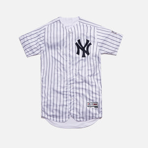 lowest price 76e8d 476c1 Kith x CC Sabathia x MLB - Home