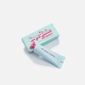 KNC Beauty Supa Balm Mint