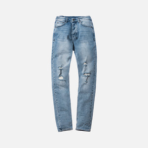 Ksubi Chitch Philly Denim - Blue Image 1
