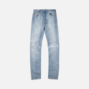 Ksubi Chitch The Streets - Light Blue