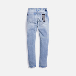 Ksubi Chitch Punk - Blue