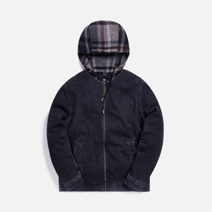 Kith x Ksubi Apollo Jacket - Eclipze Image 1