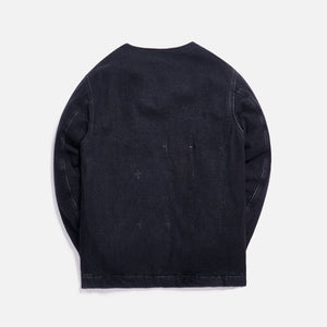 Kith x Ksubi Apollo Jacket - Eclipze Image 4