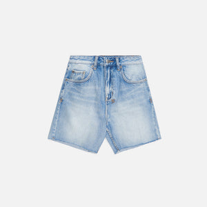 Ksubi Racer Short - Clueless Blue
