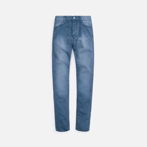 Ksubi Chitch Petrol - Blue