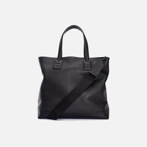 Ksubi 1999 Kollector Tote - Black