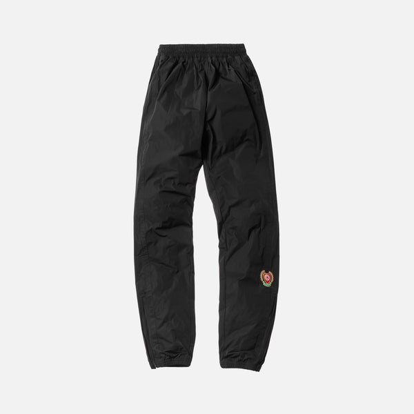 Yeezy Season 5 Calabasas Trackpants - Ink