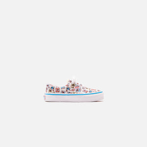 Vans x Where's Waldo? Pre-School Era - Postage
