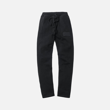 Kith Williams II Sweatpant - Black