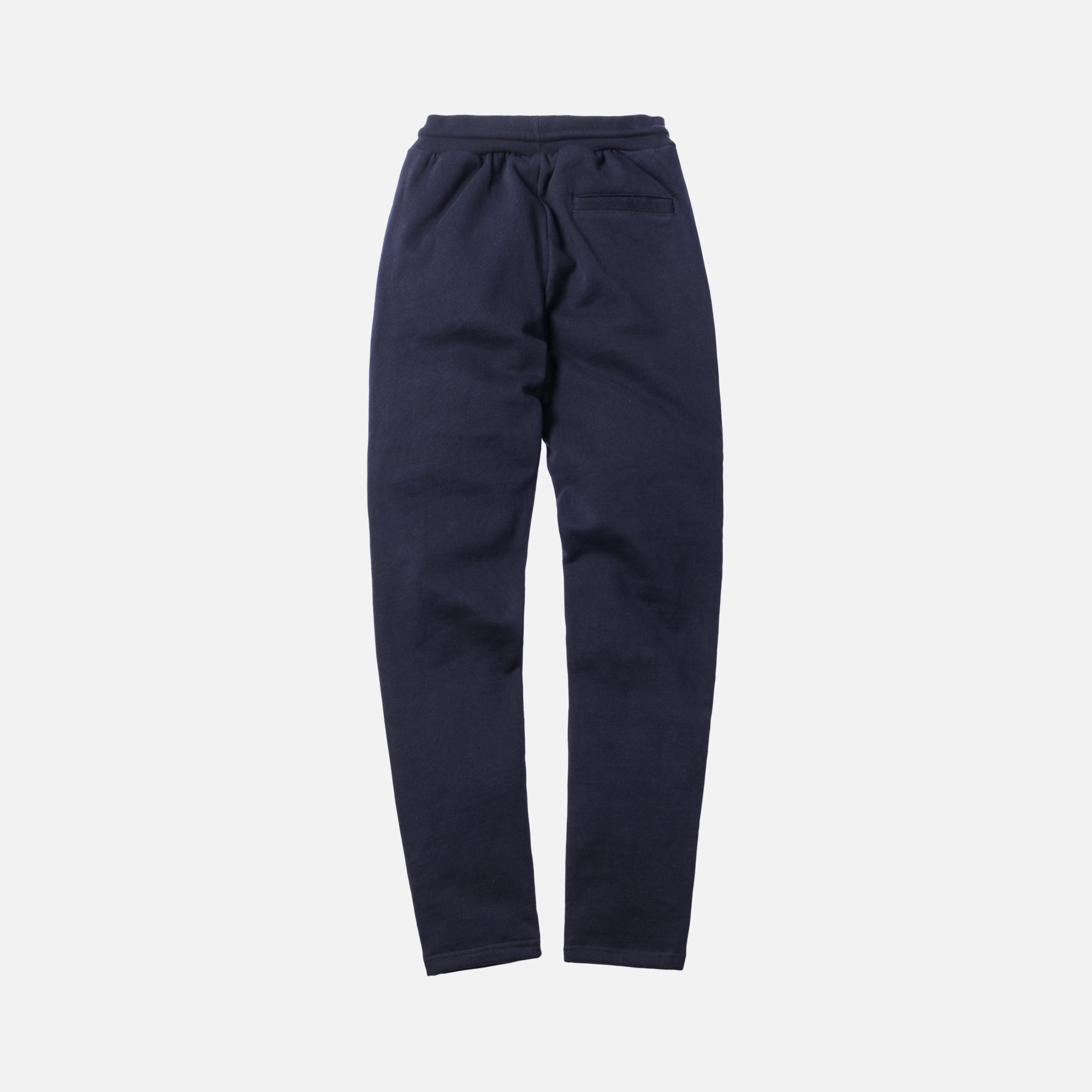 Kith Williams II Sweatpant - Navy