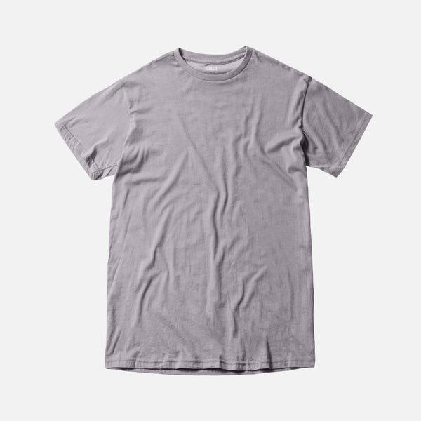 Kith Undershirt 3-Pack - Earth Tones