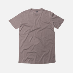 Kith Classics Undershirt 3 Pack - Neutral