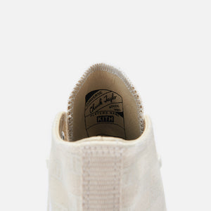 Kith x Converse Chuck Taylor All Star 1970 Classics - Parchment Image 8