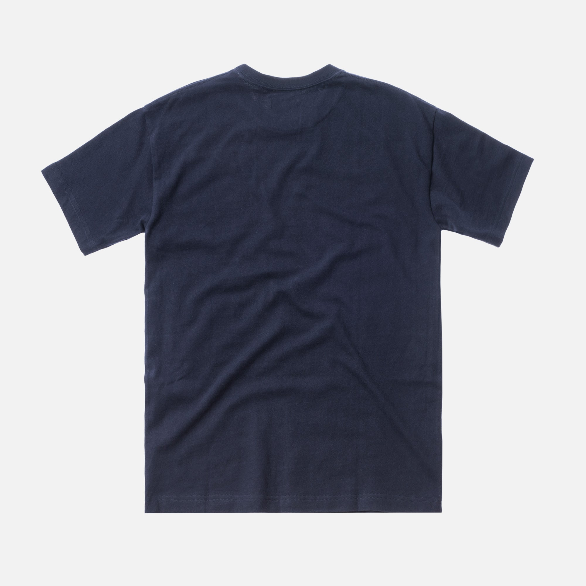Kith Treats Sprinkle Tee - Navy