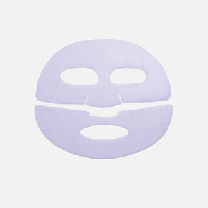 Loops Night Shift 5pk - Purple Image 3