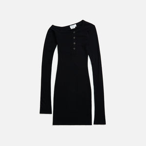 The Line by K Rori Dress - Black