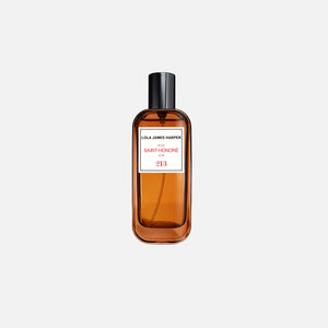 Lola James Harper Saint-Honore Room Spray