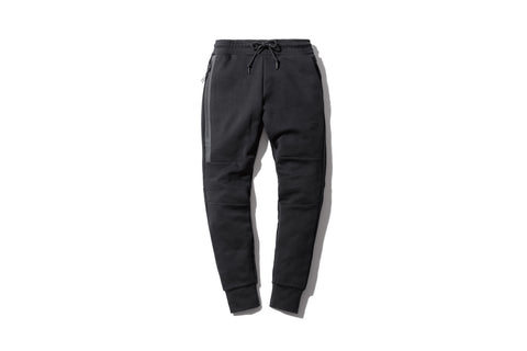 Nike Tech Fleece 1MM Pant - Black