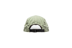 John Elliott Stacked 5-Panel - Washed Olive