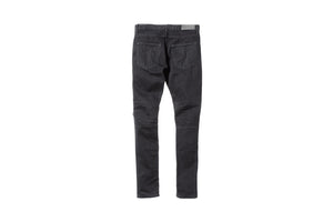Fear of God Selvedge Denim - Black