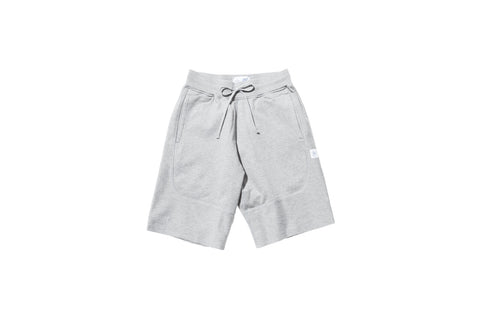 Asics x Reigning Champ Shorts - Grey